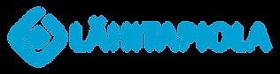 lähitapiola_logo.png