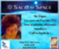 Ms Tique blue Sacred Space.jpg
