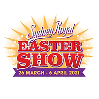 royal easter show 21.png