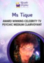 Ms Tique Royale.png