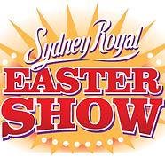 Sydney-Royal-Easter-Show.png