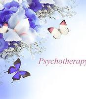 psychotherapy-300x300.jpg