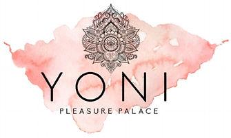 Yoni logo.jpg