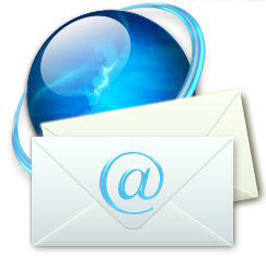 Psychic Email Readings ~ 1 Question