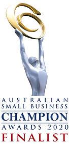 Champions_2020_Blue_Finalist_Logo.jpg