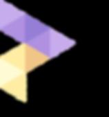 PTV-Australia-Logo-280x300.png