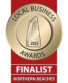 Finalist 2021 business awards.jpg