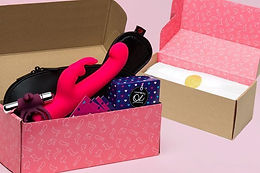 Lovehoney-subscription-box-758051.jpg