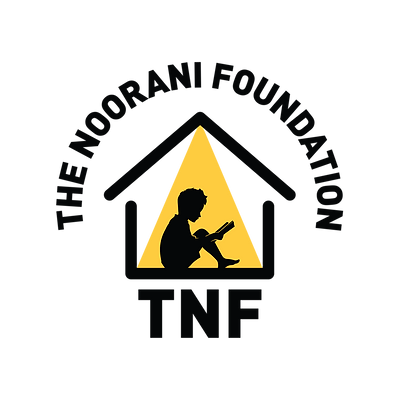 TNF Logo Final.png.png