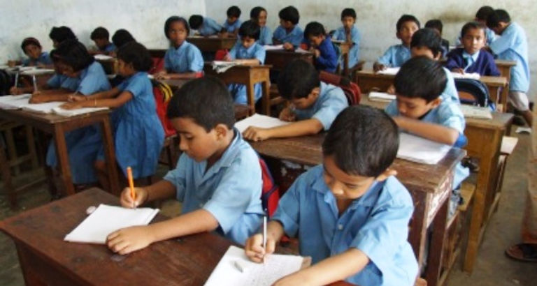 punjab-schools-handed-over-to-ngos-for-q