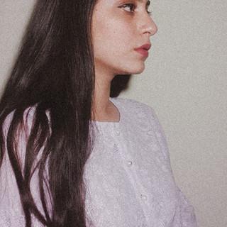 Artist Photo - Natasha Noorani (2) (1).j