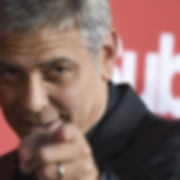 George_Clooney-Millonarios-Actores-Celeb