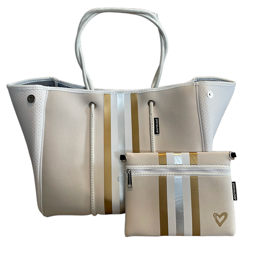 Laval Large Tote