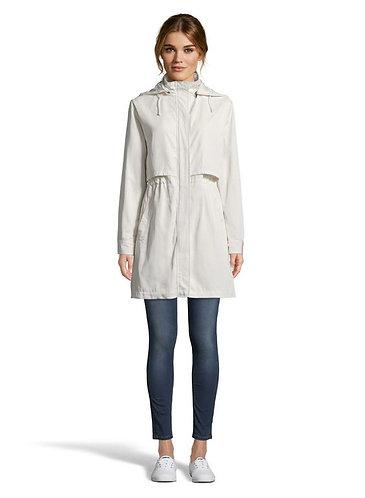 Kiernan Raincoat