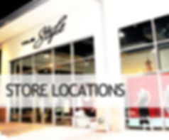 TRUE STYLE STORE LOCATION