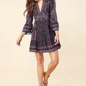 Ever Dress