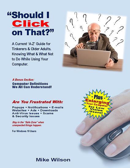 Should I Click (Cover JPG).jpg