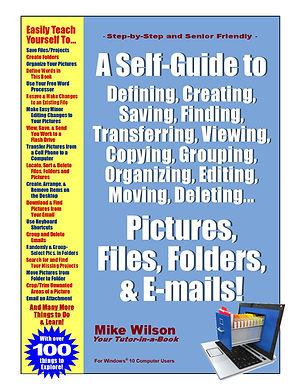 FOLDERS BOOK Cover (JPG).jpg