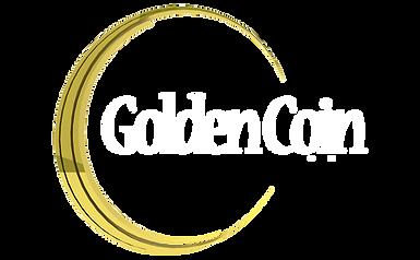 golden_logo_blanco.png