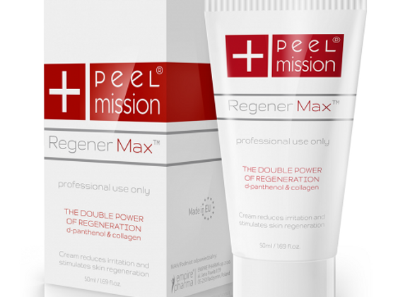 REGENER MAX® 50ml