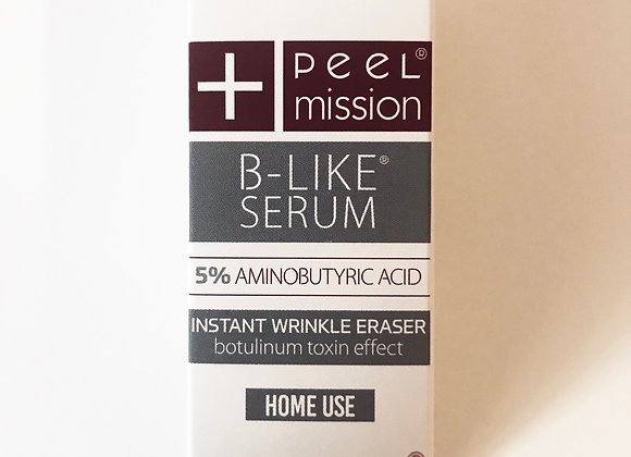 B-Like® SERUM 15 ml