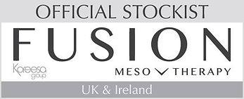 official stock.jpg