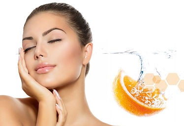 citruscare-treatment.jpg