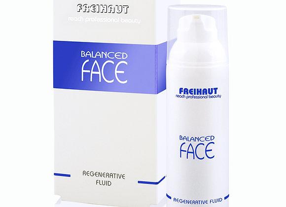 BALANCED FACE 50 ml REGENERATIVE FLUID