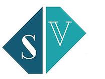 sv-crop-3.jpg