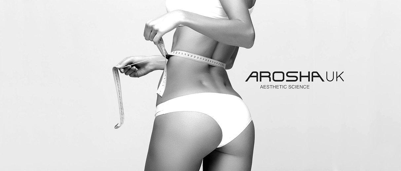 arosha-uk-body-care.jpg