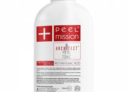 Architect Peel™ Toner - Enlargde pores
