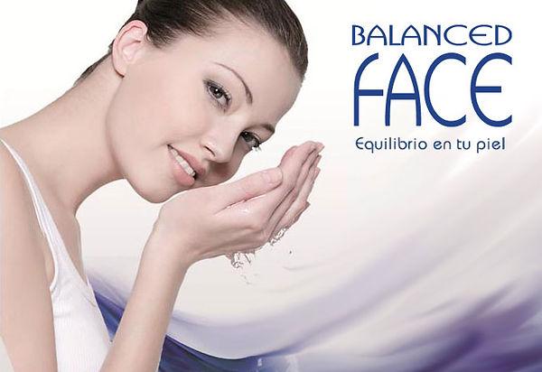 balanced-face-1.jpg