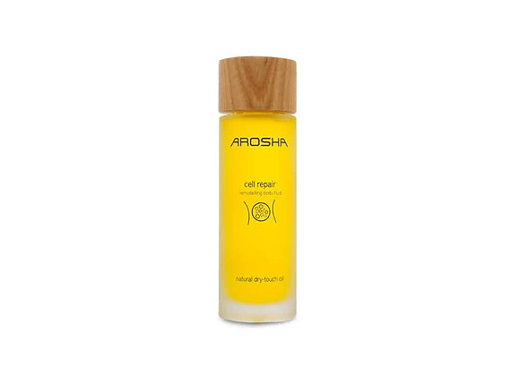 CELL REPAIR DRY-TOUCH OIL 100 ml