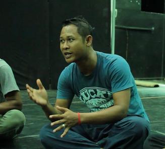 Lakhon Komnit_Workshops_Phireak.png