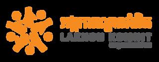 LK Logo Colour.png