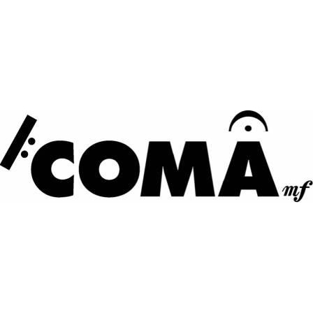 CoMA - Contemporary Music for All