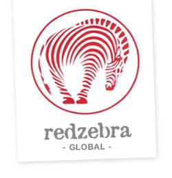 RedZebra