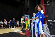 Summer School 2016 Programme Announced