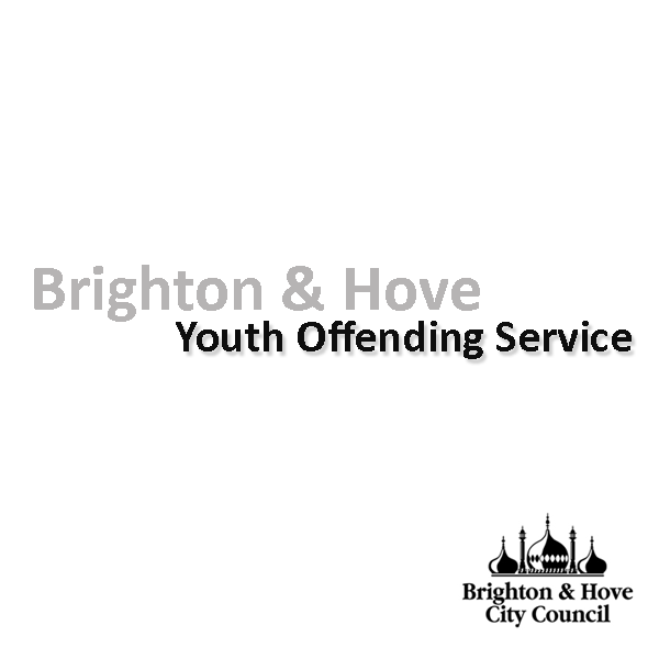 B&H Youth Offending Service