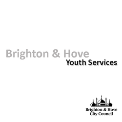 B&H Youth Services