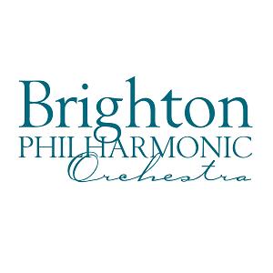 Brighton Philharmonic Orchestra