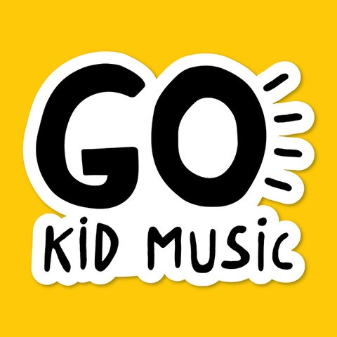 Go Kid Music