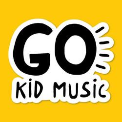 Go Kid Music