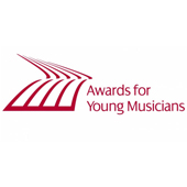 Awards for Young Musicians