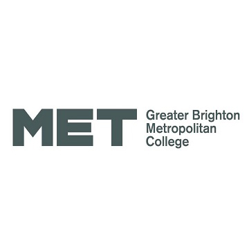 Greater Brighton Met College