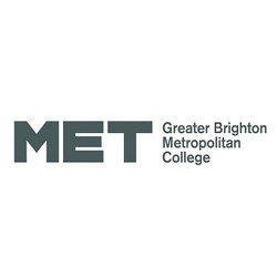 Greater Brighton Met College