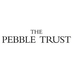 The Pebble Trust