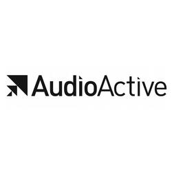 AudioActive