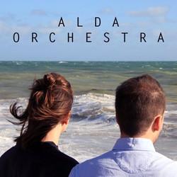 ALDA Orchestra