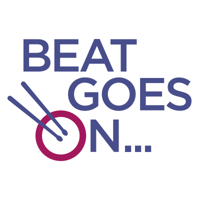 Beat Goes On